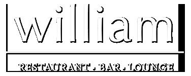 Restaurant William