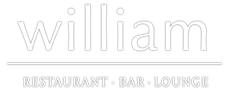 Restaurant william